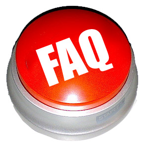 Top 10 Bus Rental FAQs