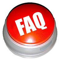 FAQ new resized 600