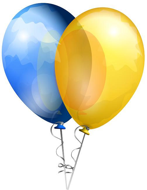 balloons 310660 640