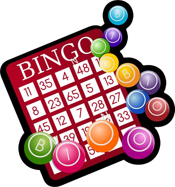 bingo 159974 640