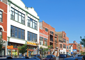 1280px Wicker Park Historic District A Chicago IL