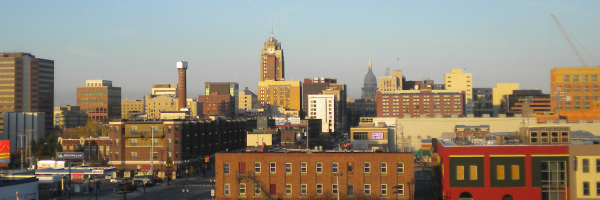 Lansing skyline brobb 11 2009 resized 600