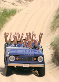 Saugatuck Dune Rides resized 600