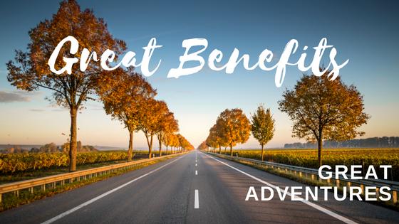 Bus Driver Benefits Blog Header.png