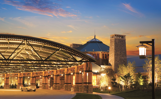 Casino@Night_retouch_300dpi, Photo Credit Four Winds Casino Resort.jpg