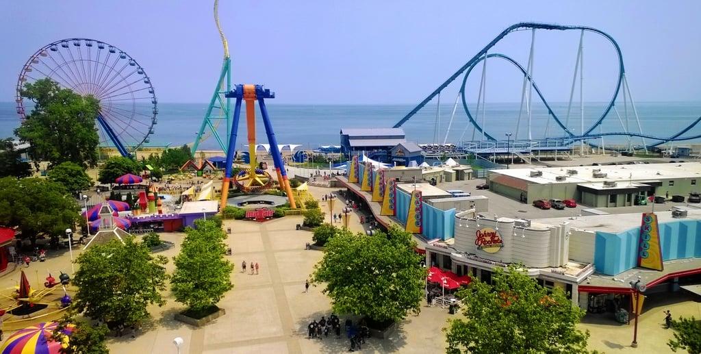 Cedar_Point_beach_view_from_Sky_Ride_2013.jpg