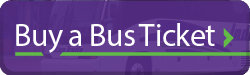 ITRAILS_SidebarButton_BuyaTicket-1.png