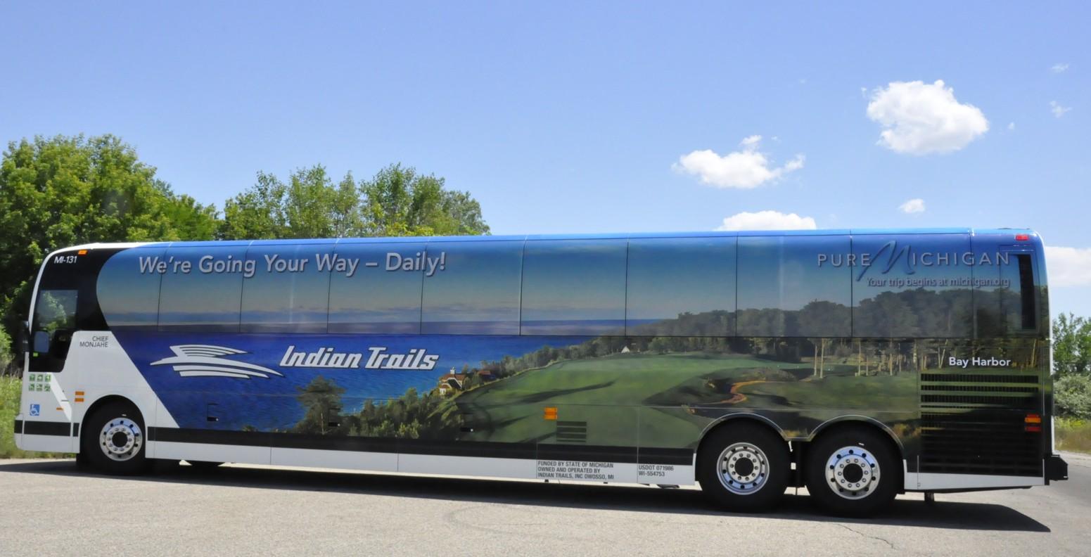 Indian Trails 2016 Prevost 1-Pure Michigan-MH.jpg