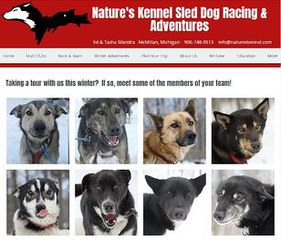 Nature's Kennel.jpg