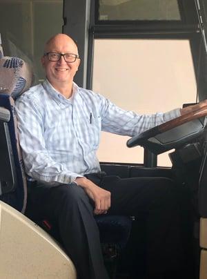 Richard bus driver-1