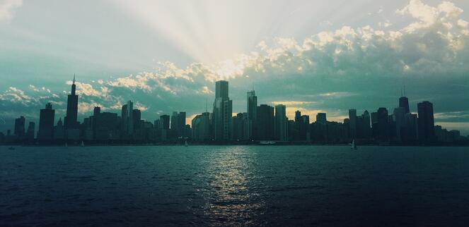 chicago_bus_trips_this_summer