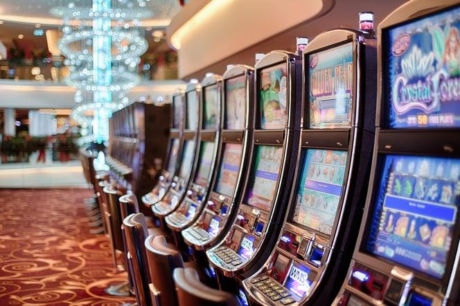 casino bus trips in michigan