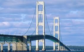 mackinac_bridge_summer_bus_trip