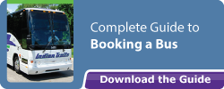The Complete Guide to Booking a Bus