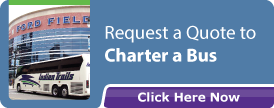 Request a Quote to Charter a Bus