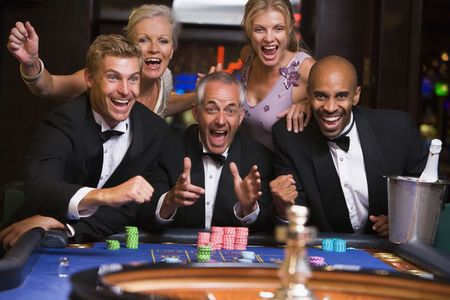 Top Tips for Maximizing Your Casino Rewards Program