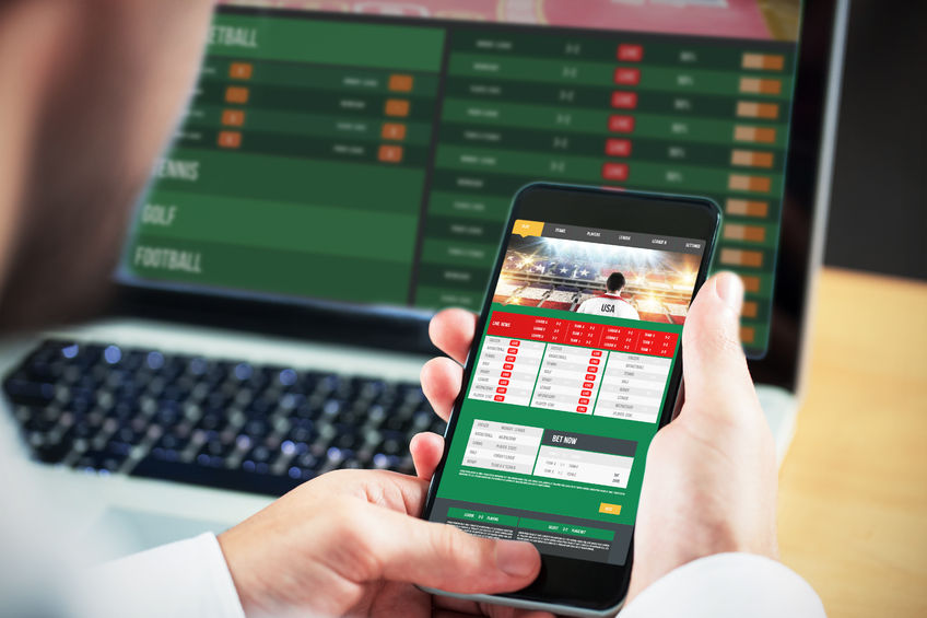 Why Michigan Casinos Are Better Than Online Gambling