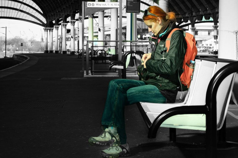 Bus Tickets for Millennials