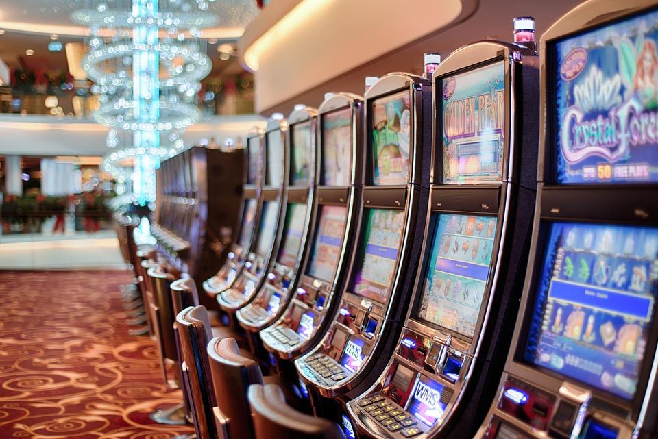Top Casino Bus Trips in Michigan
